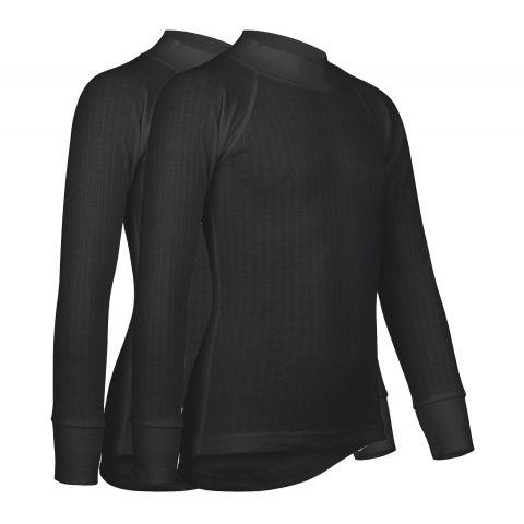 Avento-Thermal-LS-Shirt-Junior-2-pack-