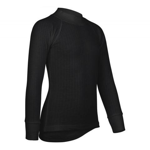 Avento-Thermal-LS-Shirt-Junior