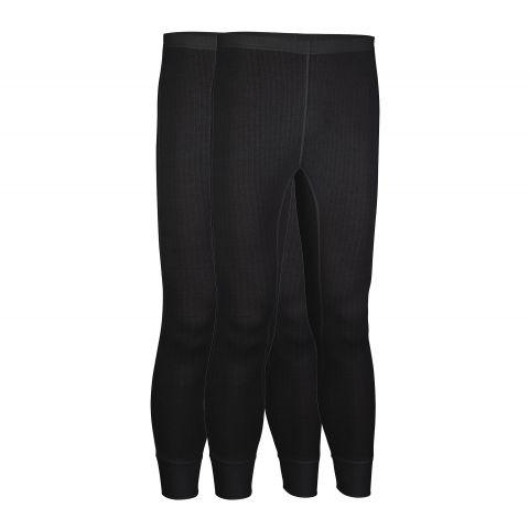 Avento-Thermal-Pants-Junior-2-pack-