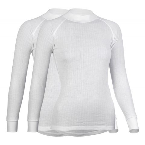 Avento-Thermal-Shirt-LS-Wms-2-pack-