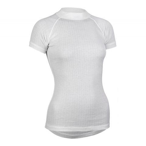 Avento-Thermoshirt-korte-mouw-Dames