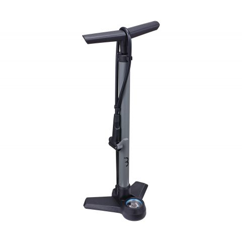 BBB-Cycling-AirBoost-Fietspomp