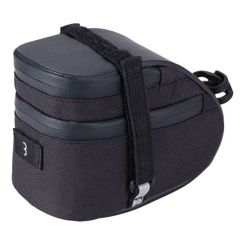 BBB-Cycling-Easypack-L