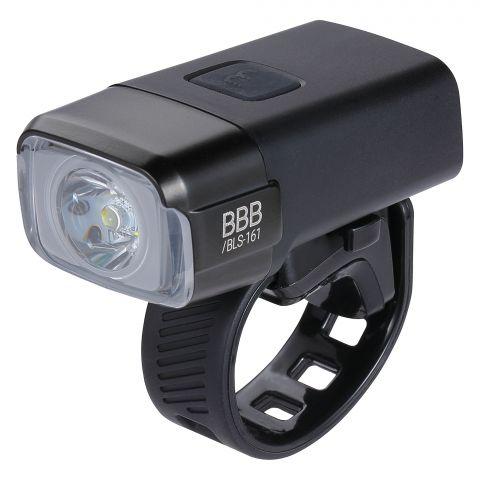BBB-Cycling-NanoStrike-600-Koplamp-2109061113