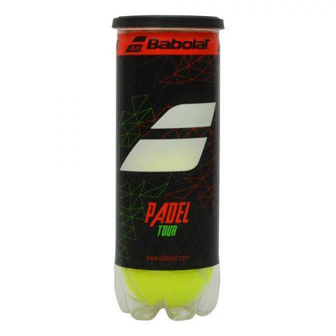Babolat-Padel-Tour-Ballen-3-can--2109301610