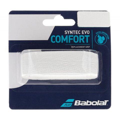 Babolat-Syntec-EVO-Comfort-Grip