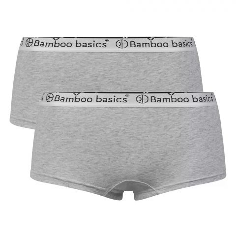 Bamboo-Basics-Iris-Hipsters-Dames-2-pack--2106281054