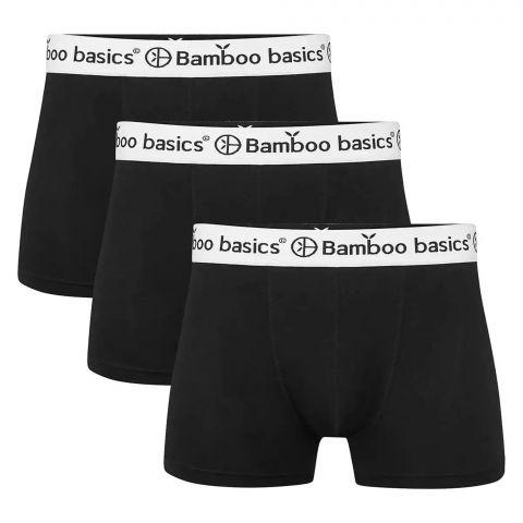Bamboo-Basics-Liam-Boxershorts-Heren-3-pack--2106281050