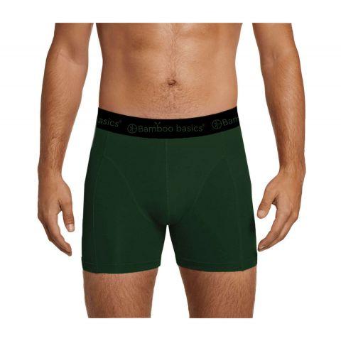 Bamboo-Basics-Rico-Boxershorts-3-pack-Heren