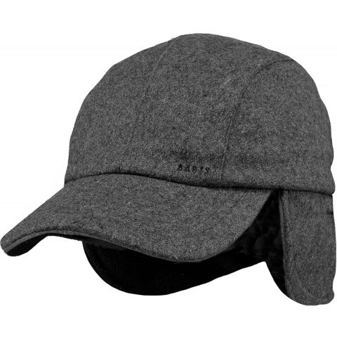 Barts-Active-Cap