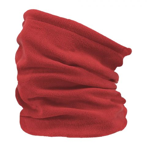 Barts-Fleece-Col-Senior-2110261532