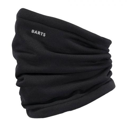 Barts-Powerstretch-Col-Senior-2110261532