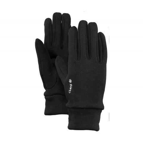 Barts-Powerstretch-Gloves
