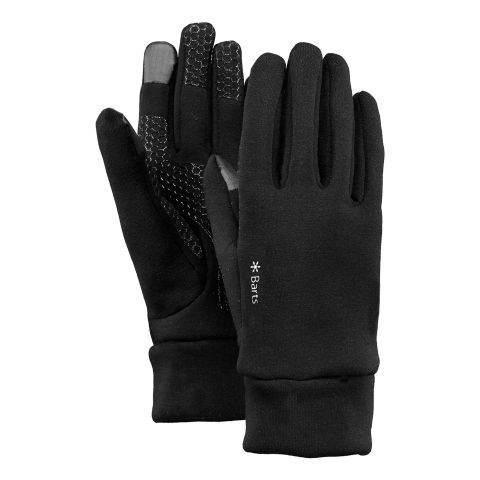 Barts-Powerstretch-Touch-Gloves