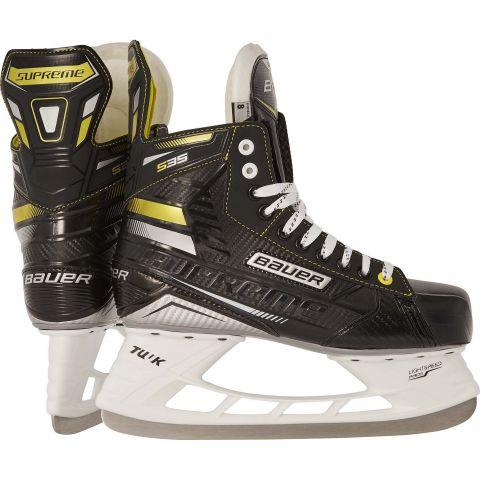 Bauer-Supreme-S35-IJshockeyschaats-Junior