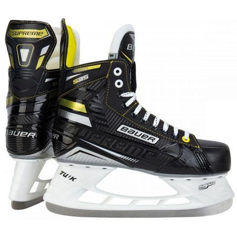 Bauer-Supreme-S35-IJshockeyschaats-Senior