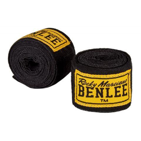 Benlee-Elastic-Hand-Wraps-200cm-
