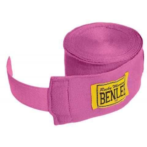Benlee-Elastic-Hand-Wraps-300cm-