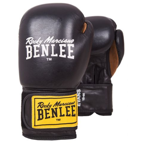 Benlee-Evans-Boxing-Gloves