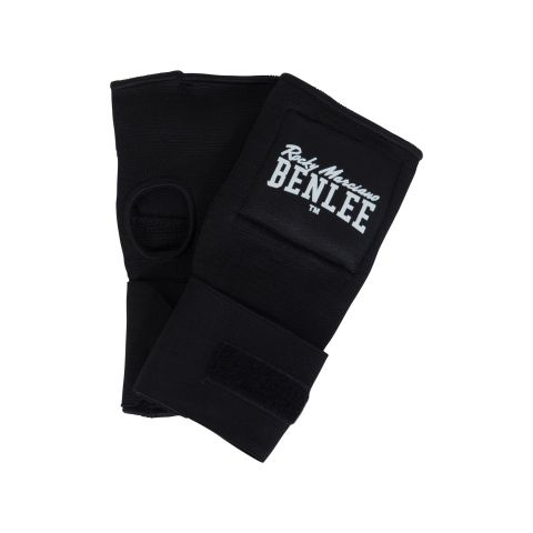 Benlee-Fist-Glove-Wraps