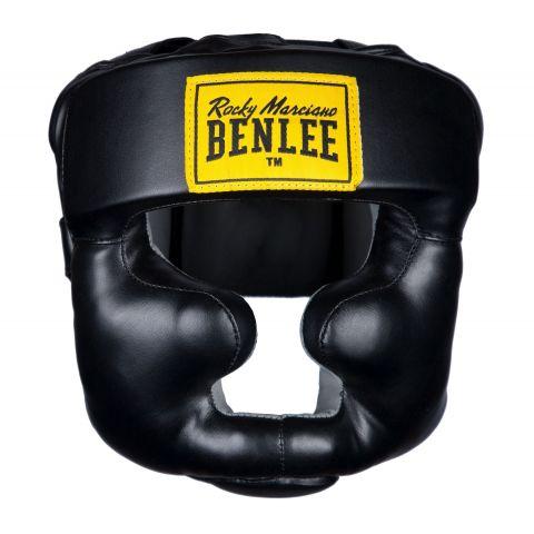 Benlee-Full-Protection-Hoofdbeschermer