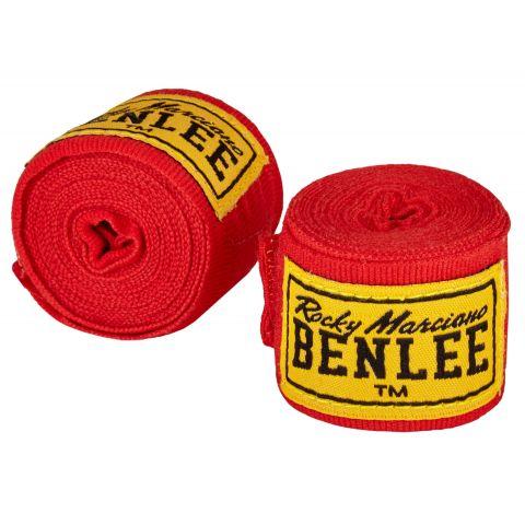 Benlee-Hand-Wraps-300cm-