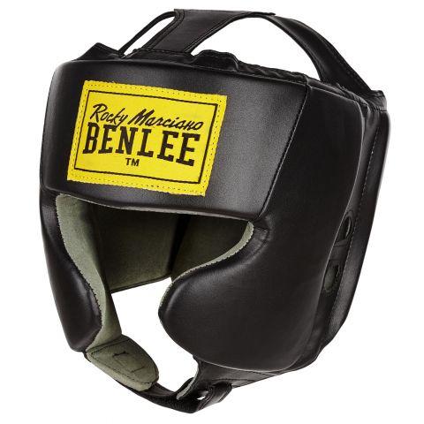 Benlee-Mike-Head-Guard