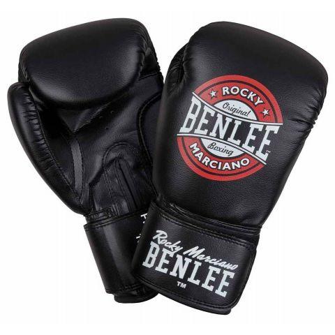 Benlee-Pressure-Boxing-Gloves