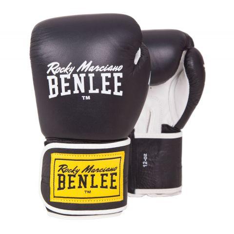 Benlee-Tough-Bokshandschoenen