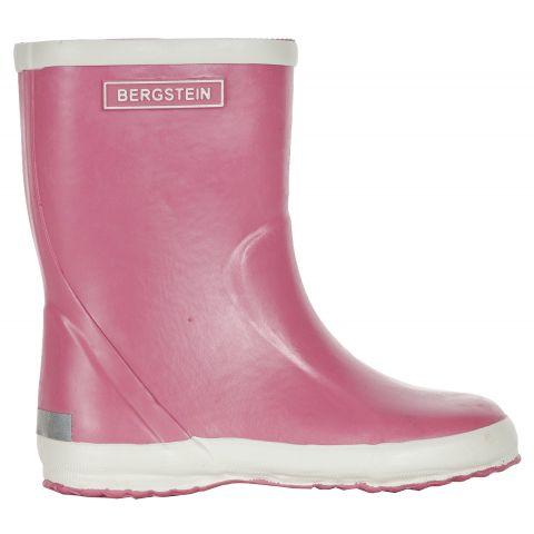 Bergstein-Kids-Rainboots