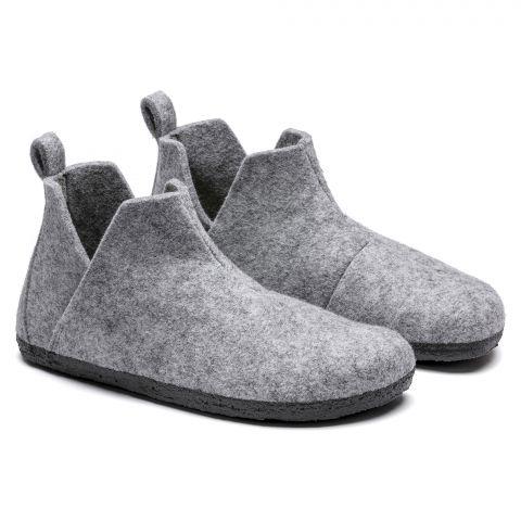 Birkenstock-Andermatt-Standard-Pantoffel-2108241653
