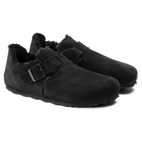 Birkenstock-London-Shearling-Pantoffel-2109061117