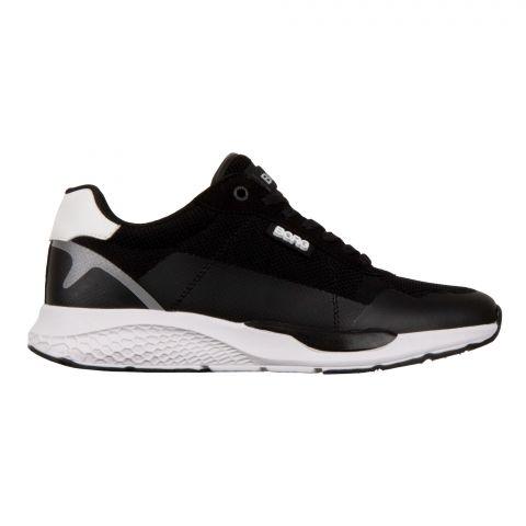 Bj-rn-Borg-R1200-LMN-Sneakers-Heren