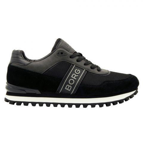 Bj-rn-Borg-R2000-NYL-Sneakers-Heren-2110060741