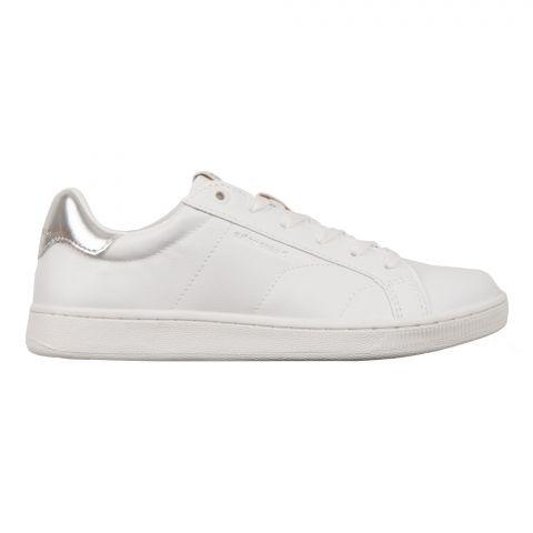 Bj-rn-Borg-T305-CLS-BTM-Sneakers-Dames