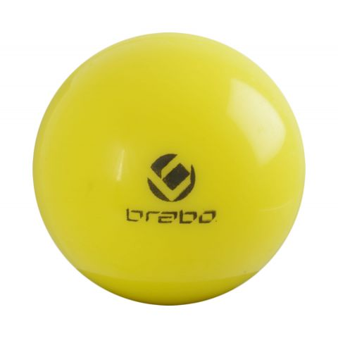 Brabo-BB2090-Hockeyball-Street