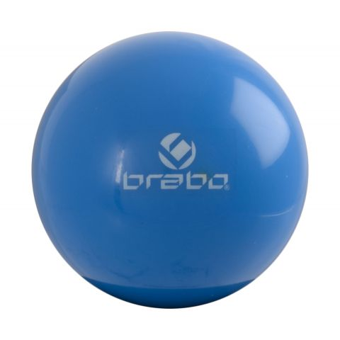 Brabo-BB2096-Hockeyball-Competition