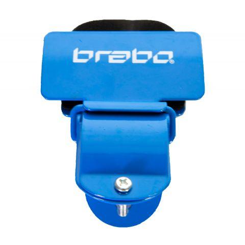 Brabo-Bicycle-Clip