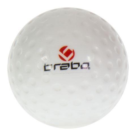 Brabo-Comp-Ball-Dimple