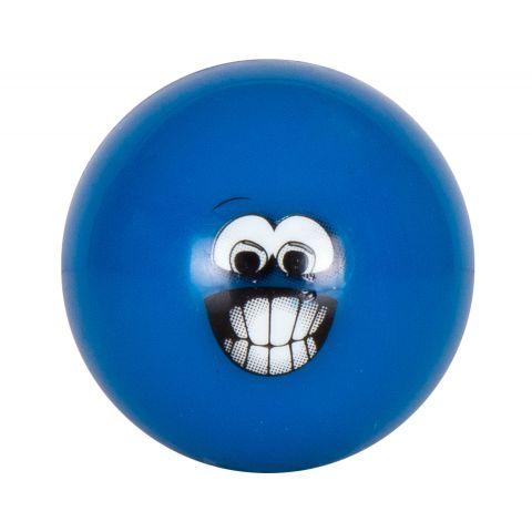 Brabo-Emojies-Hockeybal-Junior
