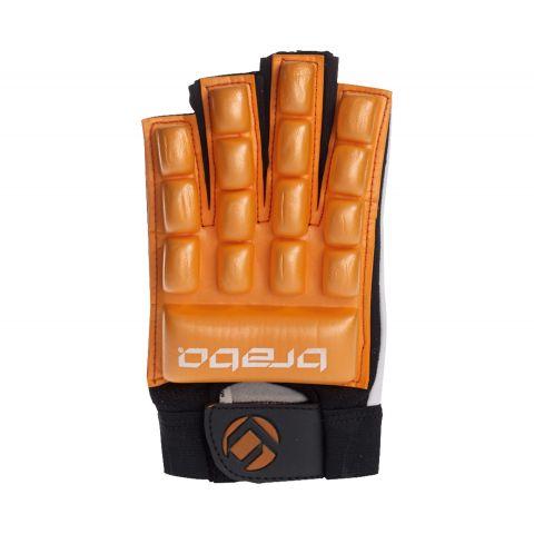 Brabo-F4-Glove-Foam-Linkerhand-zonder-duim-
