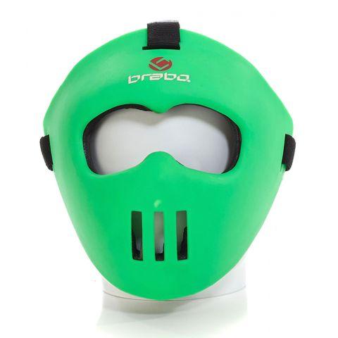 Brabo-Face-Mask-Junior