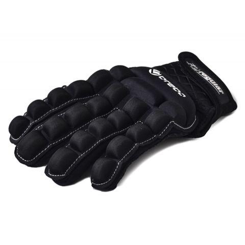 Brabo-Indoor-Glove-F2-1-LH