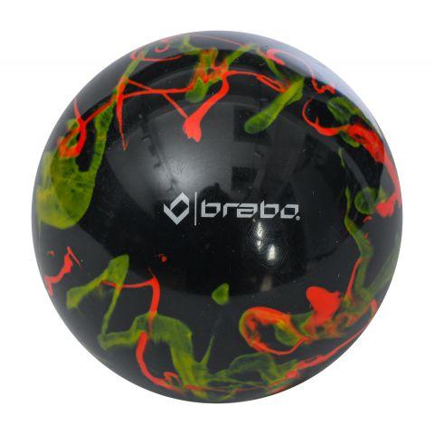 Brabo-Swirl-Hockeybal
