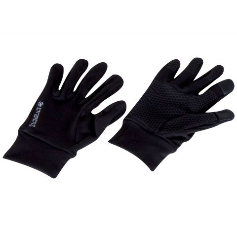 Brabo-Tech-Glove