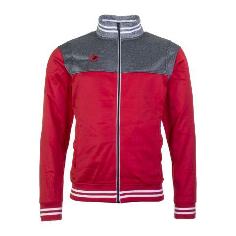 Brabo-Tech-Jacket-