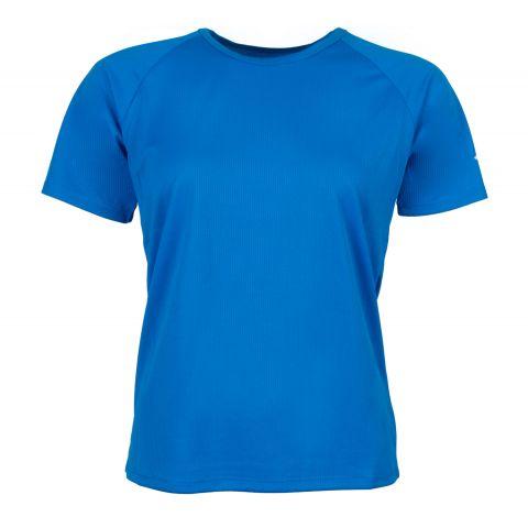 Brooks-Basic-SS-Hardloopshirt-Dames