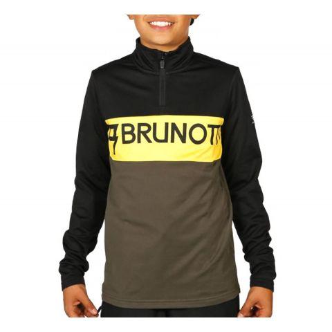 Brunotti-Frank-Fleece-Junior