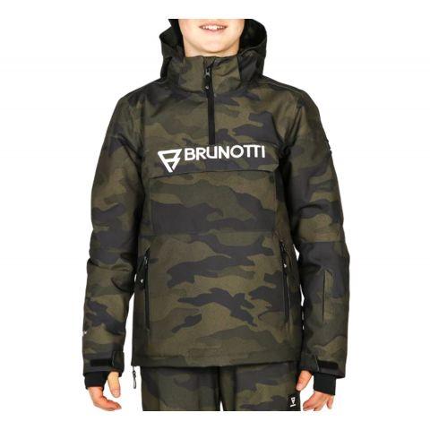 Brunotti-Orin-AO-Skijas-Anorak-Junior