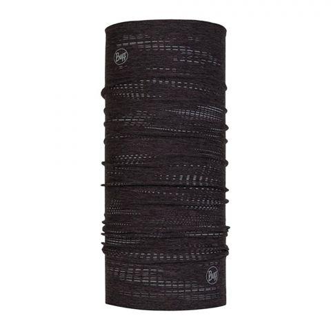 Buff-Dryflx-Nekwarmer-Senior-2110150925